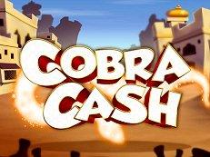 cobra cash