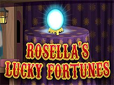 rosellas lucky fortune